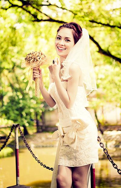 kim-phuong-6-275975-1369213389_600x0.jpg