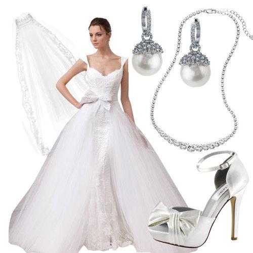 chapel-wedding-593998-1368233366_500x0.j