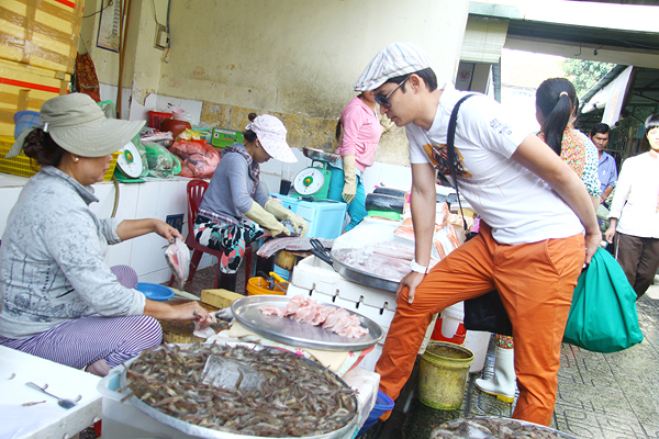 huy-khanh4-649651-1368244384_600x0.jpg