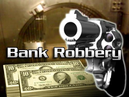 bank-316874-1368436742_600x0.jpg
