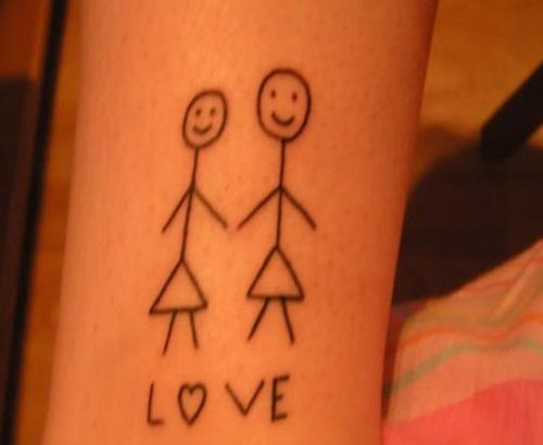 tattoo7-838705-1368434491_600x0.jpg