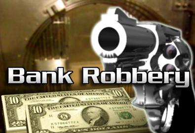 Bài học từ vụ cướp ngân hàng