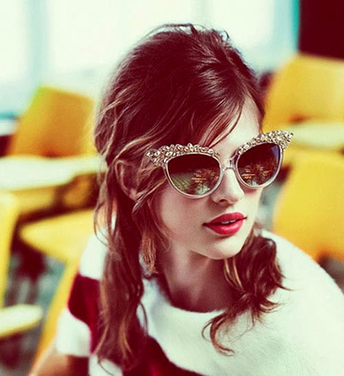 embellished-sunglasses-866625-1368612111