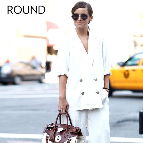 round-390371-1368612111_500x0.jpg