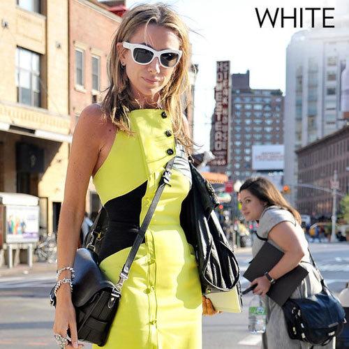 white-435211-1368612111_500x0.jpg