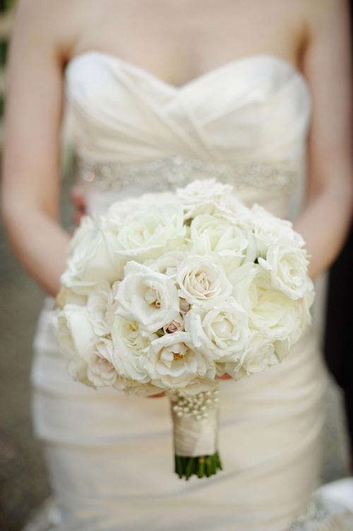 Đám cưới mùa hè dịu mát với màu pastel