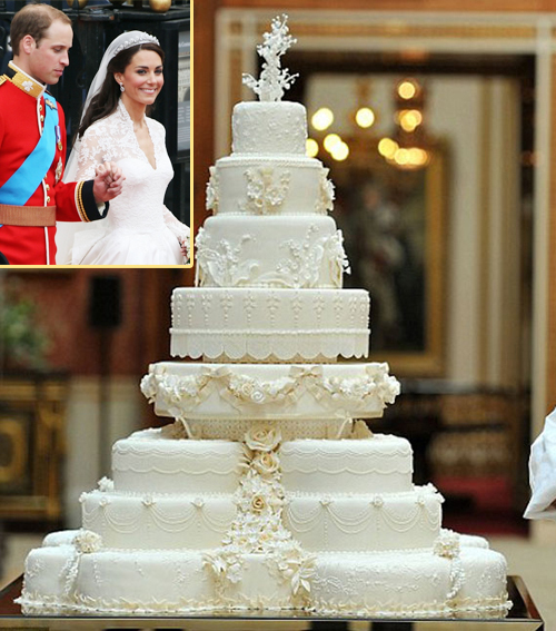 katewilliam-cake-180009-1368678604_600x0