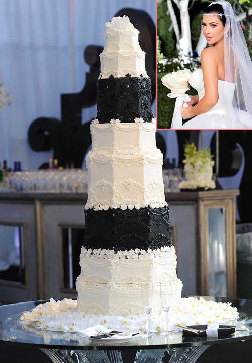 kim-cake-518081-1368678605_600x0.jpg