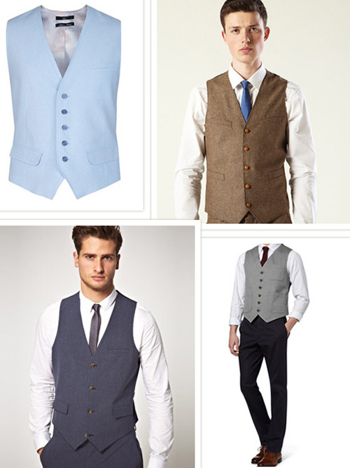 waistcoat1-482272-1368697675_600x0.jpg