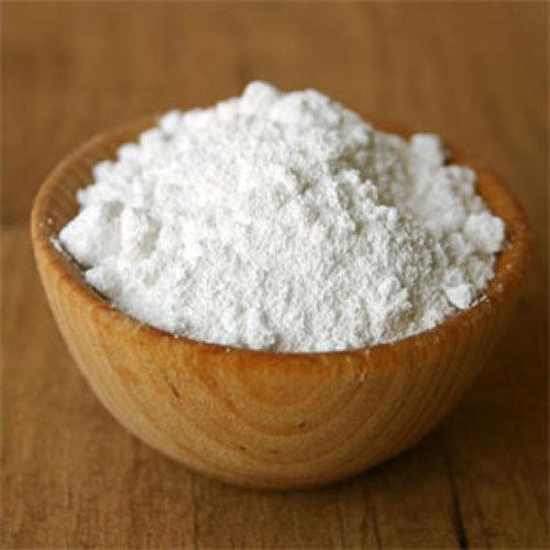 baking-soda-863324-1368759764_600x0.jpg