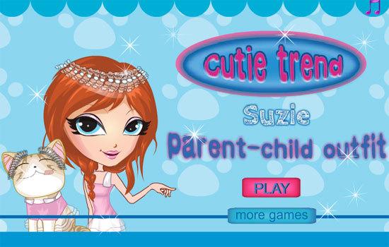 cutie1-961399-1373621478_600x0.jpg