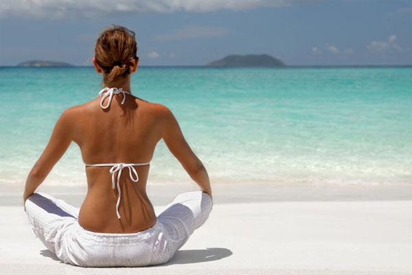Detox đòi hỏi phải tuân theo một thời gian biểu hết sức chặt chẽ.