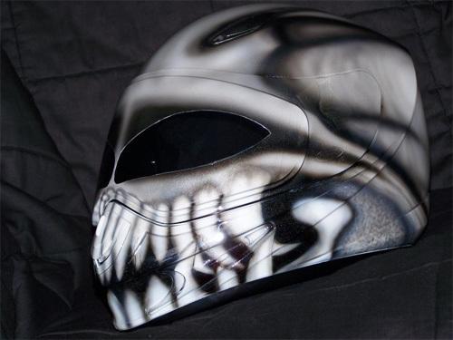 helmet4-507382-1368843865_600x0.jpg