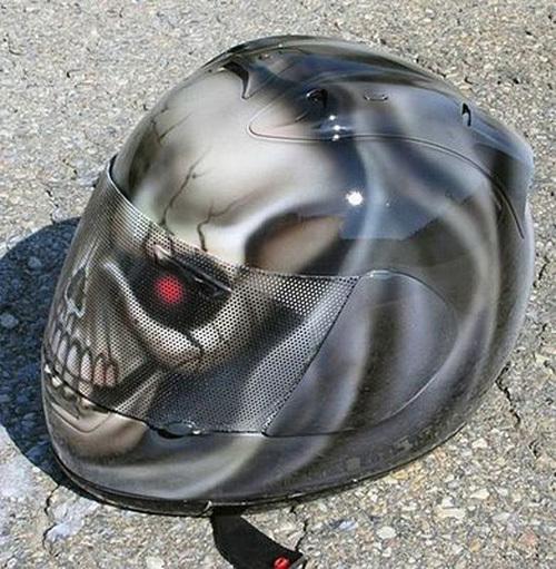 helmet6-759081-1368843865_600x0.jpg