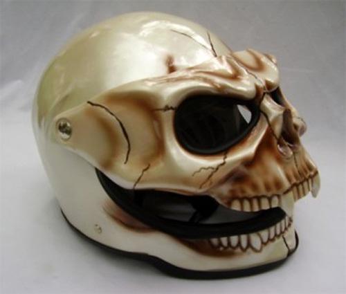 helmet8-751234-1368843865_600x0.jpg
