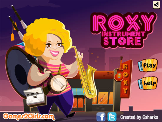 roxy1-360212-1373621463_600x0.jpg