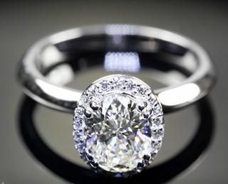 diamond-547810-1369366281_600x0.jpg