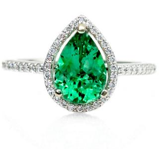 emerald-795118-1369366281_600x0.jpg
