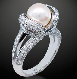 pearl-174839-1369366281_600x0.jpg