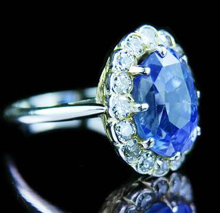 sapphire-528394-1369366282_600x0.jpg