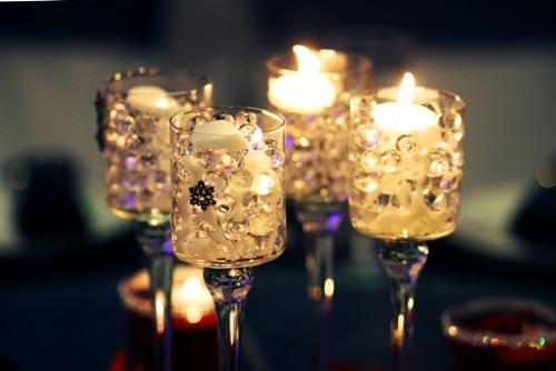 4 điều có thể giúp bạn tiết kiệm chi phí khi tổ chức tiệc cưới trọn gói.