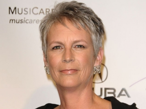 08-jamie-lee-curtis-174884-1374315573_50