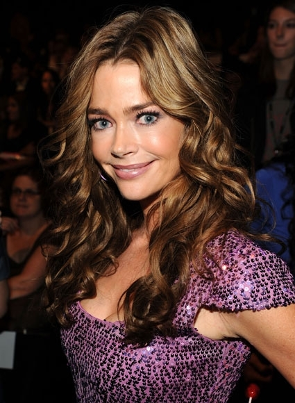 bad-surgery-denise-richards-634979-13743