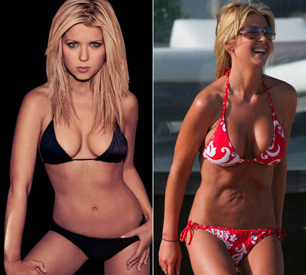 bad-surgery-tarareid-291477-1374315573_5