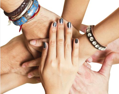 friends-422697-1370240178_600x0
