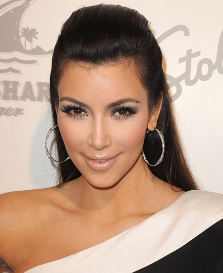 kim-kardashian-gets-botox-on-tv-2-450598