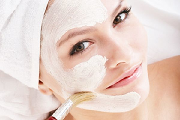 skin-mask-479107-1374316225_600x0.jpg