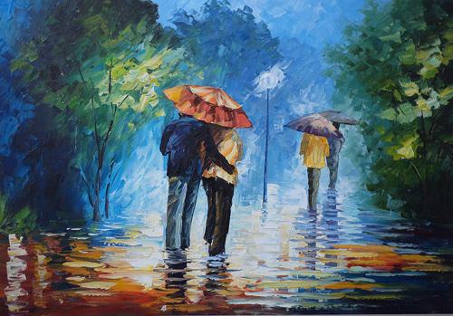 rain2-629315-1370252159_600x0.jpg