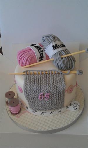 cake7-937956-1370263157_600x0.jpg