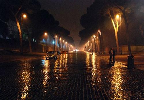 rain14-829433-1370259910_500x0.jpg