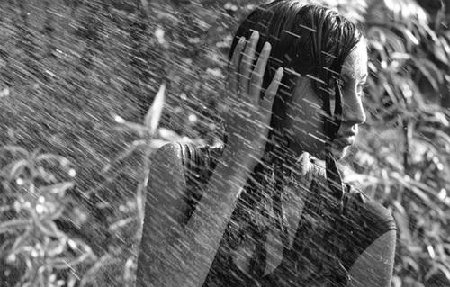 rain20-296474-1370259911_500x0.jpg
