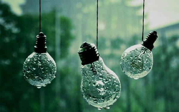 rain8-363559-1370259909_600x0.jpg