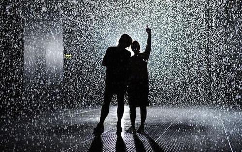 rain9-614766-1370259911_500x0.jpg