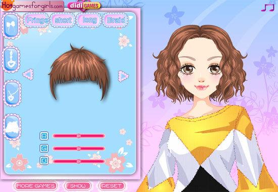 hairstyle1-286961-1373621367_600x0.jpg