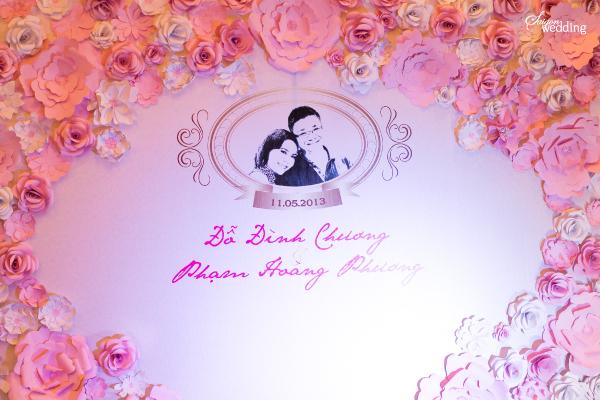 pinkwedding13-954761-1370416071_600x0.jp