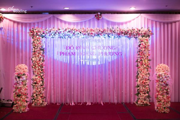 pinkwedding18-141122-1370416071_600x0.jp