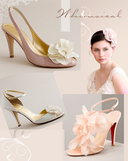 whimsical-floral-shoes-736726-1370423584