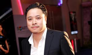 Victor Vũ tiết lộ hậu trường 'Mệnh lệnh liên hoàn'