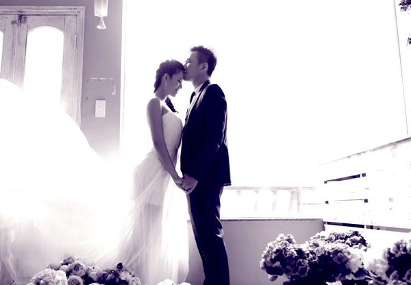 Đám cưới của cặp đôi sẽ được tổ chức tại một khách sạn sang trọng của Hà Nội vào ngày 16/6. Trước đó, đám hỏi sẽ