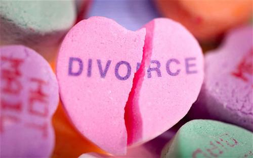 divorce-304022-1371015161_600x0.jpg