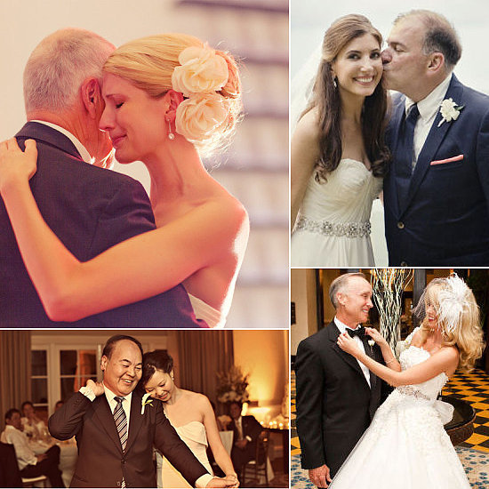 fatherdaughter-wedding-pictures-633137-1