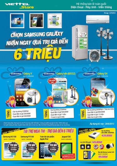 Quà gồm: bộ sạc điện thoại dự phòng 2200Mah, quạt điện, điều hòa, tủ lạnh&