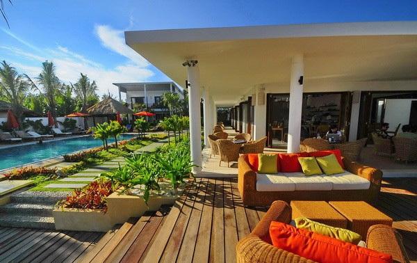 resort2-861035-1371010302_600x0.jpg