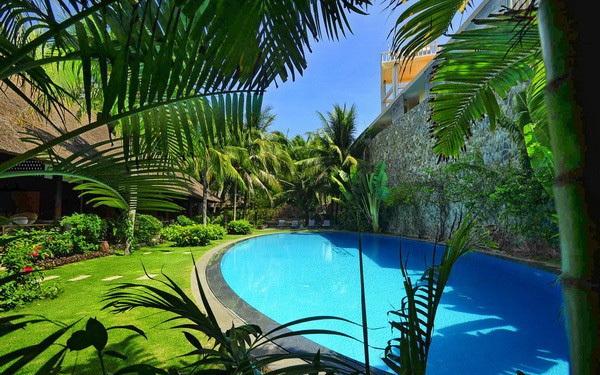 resort4-420833-1371010304_600x0.jpg