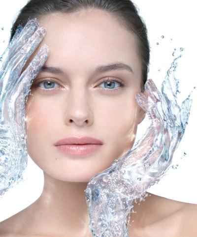 Các cách chăm sóc làn da bị mụn hiệu quả