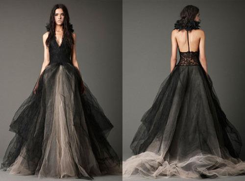 Cận cảnh các chi tiết chiếc váy cưới Josephine mà
